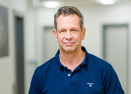 ORTHOLIST - Dr. med. Ralf Hauptmann