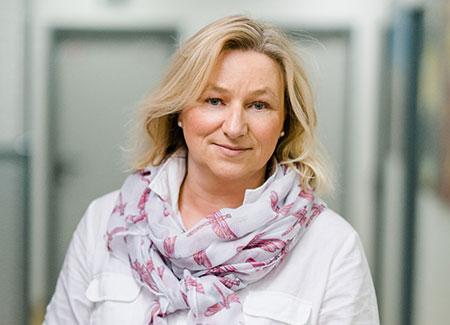 ORTHOLIST - Dr. med. Stefanie Thoma